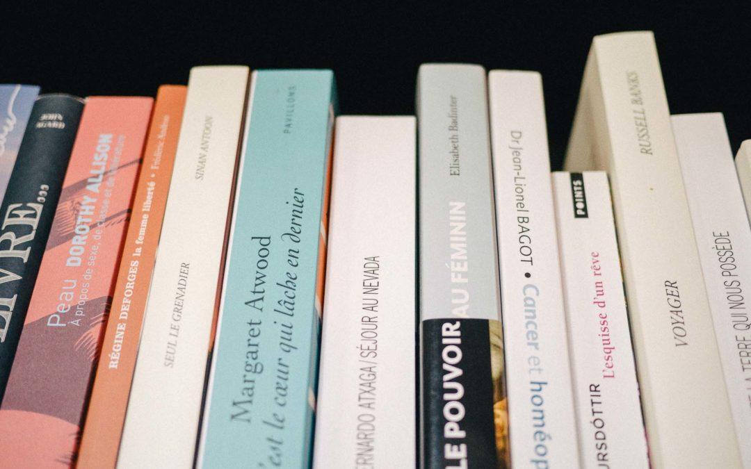 livres_rangés