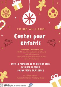 flyer_enfants_light_201811