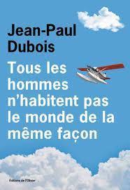 CVT_Tous-les-hommes-nhabitent-pas-le-monde-de-la-meme_2627