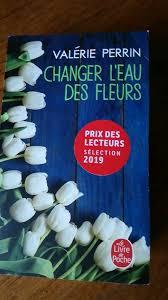 eau_des_fleurs
