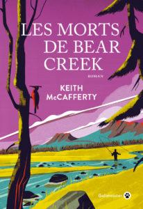 Morts_Bear_Creek