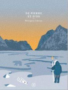 CVT_De-Pierre-et-dOs_8484