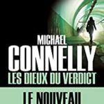 Dieux_du_verdict