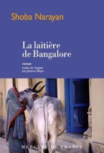 la-laitiere-de-bangalore
