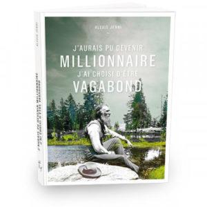 millionnaire_et_vagabond