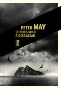 CVT_Rendez-vous-a-Gibraltar_5424.jpg