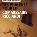 CVT_Des-phalenes-pour-le-commissaire-Ricciardi_8740
