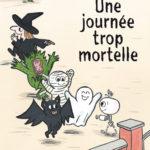 journee_mortelle_cv