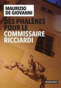 CVT_le-commissaire-Ricciardi_8740