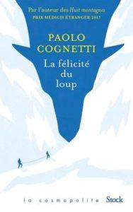 cognetti_loup